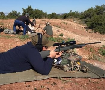 Outdoor-Solutions-Announces-Spring-2019-Long-Range-Shooting-Schools